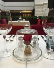 kis-uveg-buborek-i-asztaldiszek-kolcsonzese