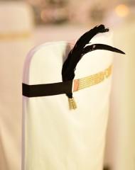 arany-szekdisz-dekoracios-kiegeszitok