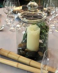befottes-uvegdekoracio-asztaldiszek-kolcsonzese