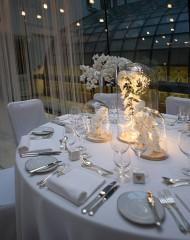 orias-uvegbura-dekoracio-asztaldiszek-kolcsonzese