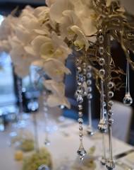 rovid-kristalydiszek-dekoracios-kiegeszitok