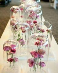 kozepes-uvegbura-dekoracio-asztaldiszek-kolcsonzese