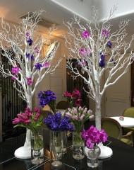 varazsfa-dekoracio-venue-decoration-rental