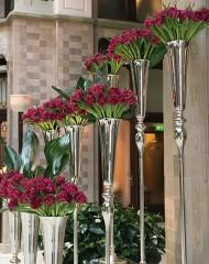 ezust-serleg-dekoracio-venue-decoration-rental