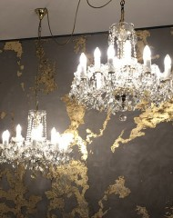 kristalycsillar-venue-decoration-rental