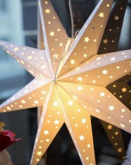 3d-papir-csillagok-terem-diszites-dekorberles