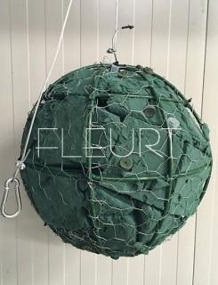 Oázis gömb - 50cm