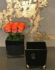 fekete-uvegkubus-nagy-alacsony-vazak-talak-berlet