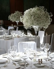 mirror-uvegkehely-tall-vases-and-chalices-rental