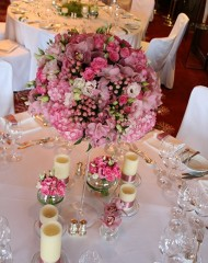 attetszo-uveg-kehely-magas-tall-vases-and-chalices-rental