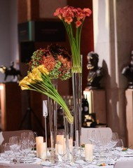 flute-vaza-60cm-tall-vases-and-chalices-rental