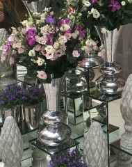 ezust-femvaza-tall-vases-and-chalices-rental