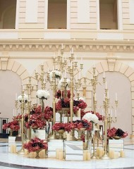 arany-gyertyatarto-orias-gyertyatartok-mecsestartok